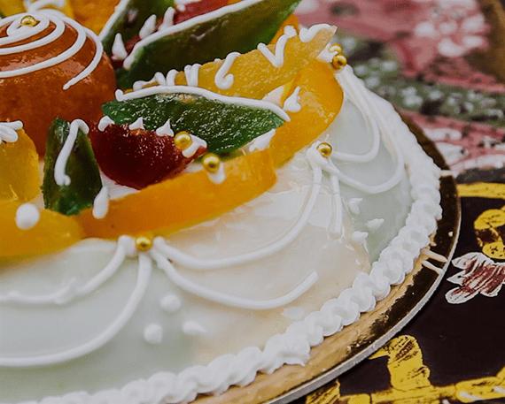 Ricette con la crema di ricotta per dolci cassata cannoli siciliani