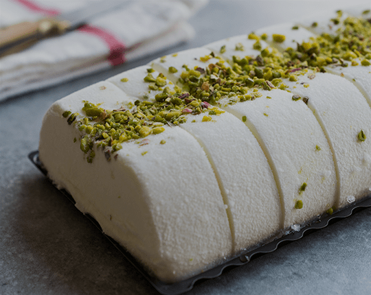 Ricette con la crema di ricotta per dolci