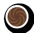 Crema di ricotta al cioccolato