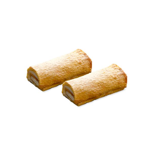pasticceria siciliana surgelata con ricotta dolci tipici ricocrem